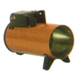 AKCIÓS 10 kW-os PB gázos hőlégfúvó! akcios.holegfuvok.com